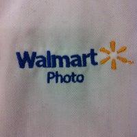 Walmart Supercenter - Rome, NY