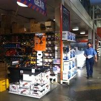 K & D Warehouse Mitre 10 - Hobart, TAS