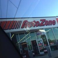 Autozone riverhead new york