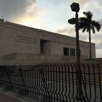 Photo taken at C. C. Getsemani by Jhon Jairo C. on 1/29/2016
