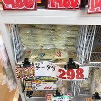 4/15/2018에 YDO님이 ドン・キホーテ 世田谷若林店에서 찍은 사진