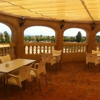 8/2/2013にHector F.がRestaurante Marisqueria L'hamで撮った写真