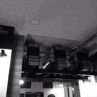 Foto tomada en Sin Reservas por Nuria S. el 5/14/2014