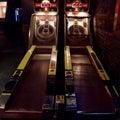 Foto scattata a Ace Bar da Ace Bar il 11/6/2014