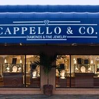 Cappello Loans