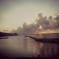 8/22/2013 tarihinde Gizem Ş.ziyaretçi tarafından Zonguldak Memurlar Lokali'de çekilen fotoğraf
