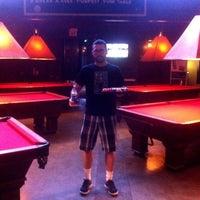รูปภาพถ่ายที่ The Ballroom โดย Ray C. เมื่อ 7/11/2012