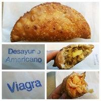 Viagra mama viagra kaufen ohne rezept mnchen