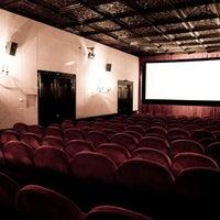 Foto diambil di Kino Pod Baranami oleh Kino Pod Baranami pada 10/5/2013