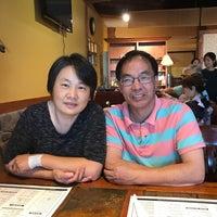 Tofu Kitchen 10900 Medlock Bridge Rd Ste 402