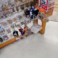 山梨 万代 書店