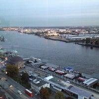Das Foto wurde bei 20up von Michael F. am 10/26/2012 aufgenommen