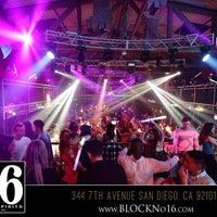 7/18/2013にBlock No. 16がBlock No. 16で撮った写真