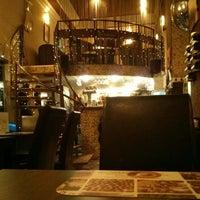 รูปภาพถ่ายที่ Café Bon Apрétit โดย Artem S. เมื่อ 9/19/2013