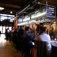 Foto tirada no(a) West Flanders Brewing Company por Julie K. em 3/9/2013