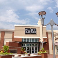 66a78e9ac ... Photo taken at The Outlet Shoppes at Atlanta by Ires on 8 31 2013 ...