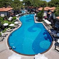 Photo prise au Papillon Ayscha Hotel Resort & Spa par Papillon Ayscha Hotel Resort & Spa le12/5/2014