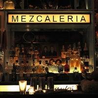 Foto tomada en Casa Mezcal por Lifestyle-издание bit.ua | Be in trend! el 7/23/2013