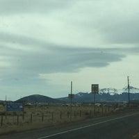 Photos at Highway 285 - 351 hwy 285