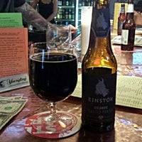 Menu - The Flying Pig Saloon - 33 tips from 1291 visitors