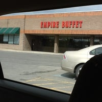 Brilliant Empire Buffet Chinese Restaurant In De Witt Download Free Architecture Designs Embacsunscenecom