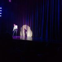 Foto tomada en VEGAS! The Show por Ilya M. el 3/27/2014