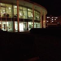 11/16/2013にÖykü H.がEğitim Sarayıで撮った写真