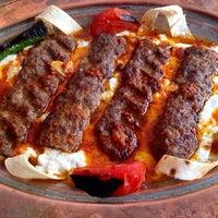 11/2/2013 tarihinde Svetan O.ziyaretçi tarafından Fuego Cafe & Restaurant'de çekilen fotoğraf