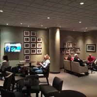 Salon Des Anciens - Canadiens De Montreal - Bar lounge