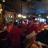 Foto diambil di Phoenix Bar oleh Rachel K. pada 12/15/2012