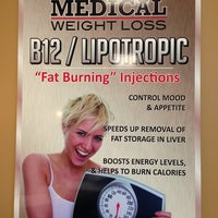 Achieve Medical Weight Loss Clinic Pharmacy