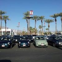 Fiat Of Palm Springs >> Fiat Of Palm Springs 36 400 Auto Park Dr