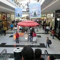 Foto tomada en Galerías Pachuca por Jesus Orlando G. el 11/19/2012