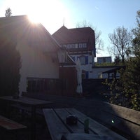 4/20/2015にRiedelwerk (.がBecks (ehemals Treppenhaus)で撮った写真