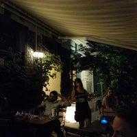 Foto tirada no(a) Hawidere por Stefan R. em 7/23/2013