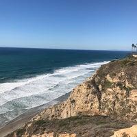 1/20/2018にGina G.がLa Jolla Cliffsで撮った写真