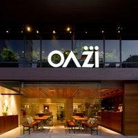 Foto tomada en Oazi Restaurante por Oazi Restaurante el 7/22/2013