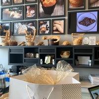 1/22/2020にYaseen ♌️がLe Moulin Bakeryで撮った写真