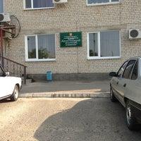 8/11/2013에 Alexey K.님이 Молокозавод에서 찍은 사진