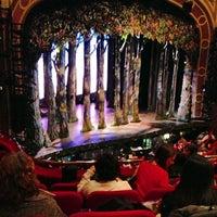 Foto tirada no(a) Cinderella on Broadway por James V. em 3/24/2013