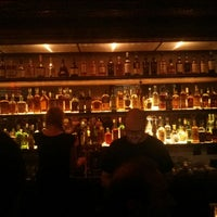 Dogpatch Saloon - Cocktail Bar in San Francisco
