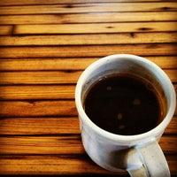 Foto scattata a ReAnimator Coffee da Brett K. il 9/14/2013