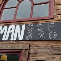 9/29/2018にBrian M.がSpielman Coffee Roastersで撮った写真
