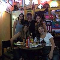 Foto tirada no(a) Bar e Restaurante Xexeu por Tayssa S. em 4/24/2014