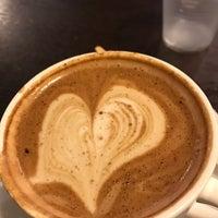 Foto diambil di Rick's Café oleh Tina G. pada 2/15/2017