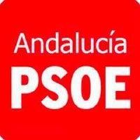 Foto tirada no(a) PSOE de Málaga por PSOE de Málaga em 7/24/2013