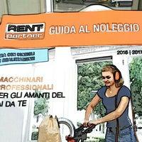 Leroy Merlin San Donato Viale Tito Carnacini 43