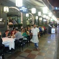 9/5/2013 tarihinde Mahmut K.ziyaretçi tarafından Faros Old City'de çekilen fotoğraf