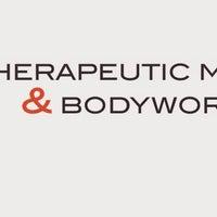 Foto tirada no(a) Mend - Human Repair Shop & Massage por Mend - Human Repair Shop & Massage em 7/25/2015