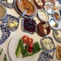 12/30/2018 tarihinde Mustafa A.ziyaretçi tarafından Seraf Restaurant'de çekilen fotoğraf